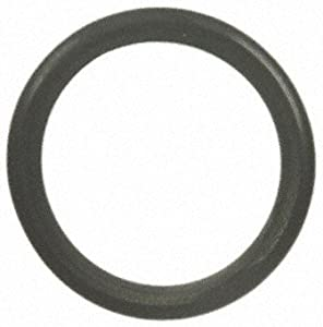 Fel-Pro Gaskets Thermostat Seal