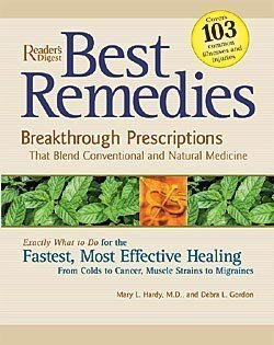Best Remedies