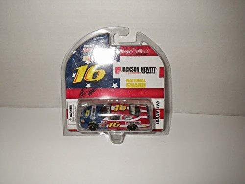 2004-edition-team-caliber-pit-stop-1-64-die-cast-nascar-stock-car-national-guard-jackson-hewitt