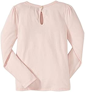Kate Spade York Girls' Chocolate Box Tee (Infant) from kate spade new york