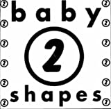 Baby Shapes: Bk.2