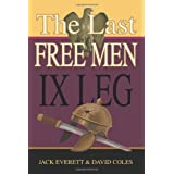 The Last Free Menby Jack Everett