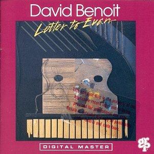 David Benoit - Letter to Evan - Zortam Music