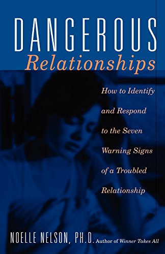 why do people stay abusive relationships Many people recognize they are being mistreated or even abused, but choose to stay in the relationship for a number of reasons when friends of family members ask them, why do you stay.