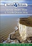 echange, troc Aerial Britain - the Saxon Shore Way [Import anglais]