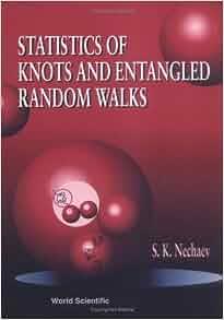 book of random numbers amazon