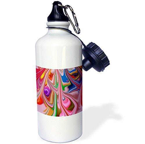 statuear-candy-melt-ii-aluminum-20-ounce-600ml-sports-water-bottle-gift