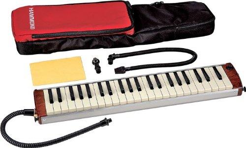 PRO-44H [鍵盤ハーモニカ]