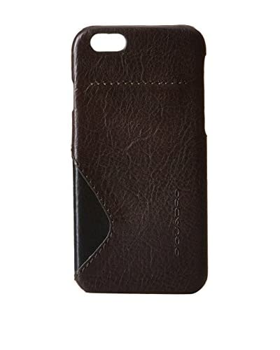 Piquadro Funda iPhone 6 - 4,7''