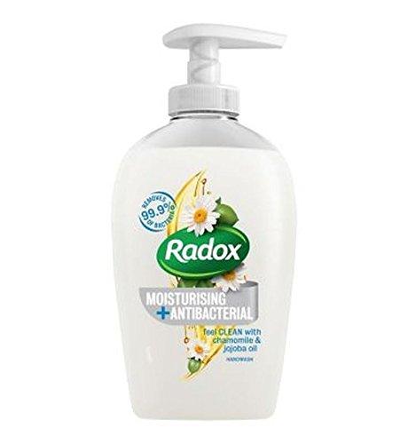 radox-hidratante-250ml-y-lavado-de-manos-antibacteriano-paquete-de-6