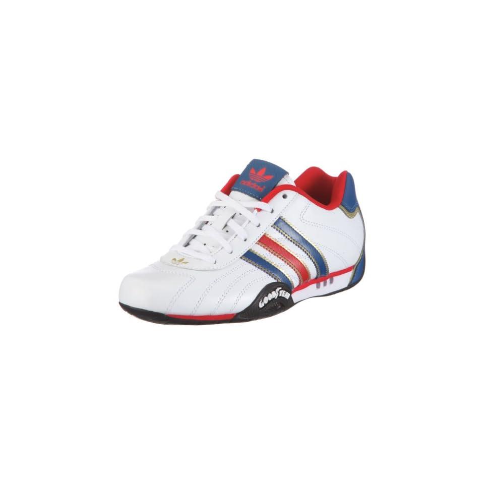 4445f7908e9eb5 adidas Originals ADI RACER LOW G51228
