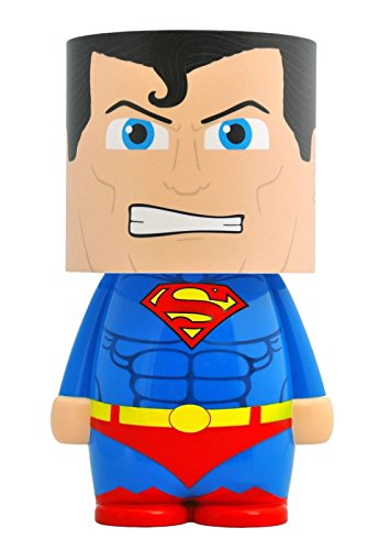 DC-Comics-Superman-Look-A-Lite-LED-Lamp