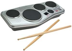 Yamaha DD-35 Digital Percussion Drum