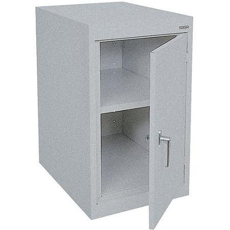 Merillat Kitchen Cabinet Parts Browse Merillat Kitchen