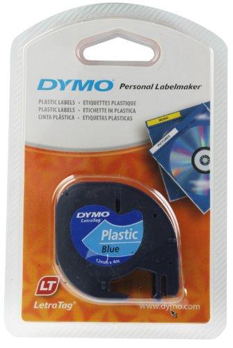 dymo-s0721650-cinta-rotuladora