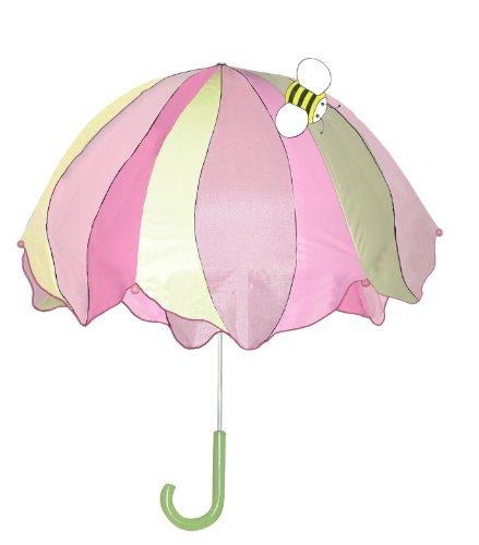 Kidorable Childrens Umbrella - Lotus Flower