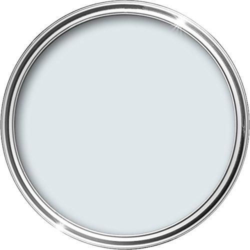 hqc-vinyl-matt-emulsion-paint-5l-duck-egg