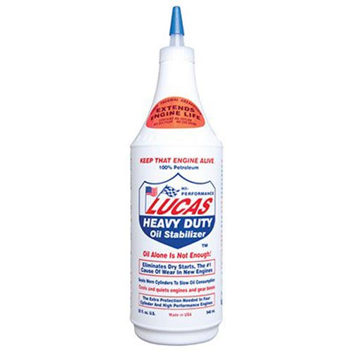 lucas-10001-heavy-duty-oil-stabilizer-32-oz