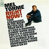 echange, troc Mel Torme - Right Now