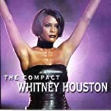 Compact Whitney Houstonby Whitney Houston