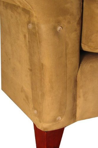 Leather Beds For Sale 2099 front