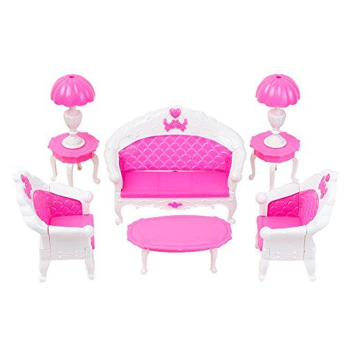 wohnzimmer stuhlauflagen. Black Bedroom Furniture Sets. Home Design Ideas
