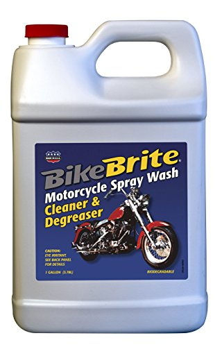 bike-brite-mc441g-motorcycle-spray-wash-cleaner-and-degreaser-1-gallon