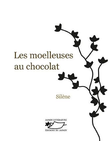 SILENE - Les Moelleuses au Chocolat  4115fGOZJkL._SX385_
