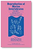 Reproduction of Marine Invertebrates V5: Molluscs: Pelecypods and Lesser Classes