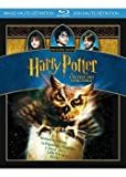 Harry potter  lcole des sorciers - Edition spciale [Blu-ray]