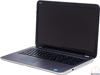 Dell 17R 5737 Laptop