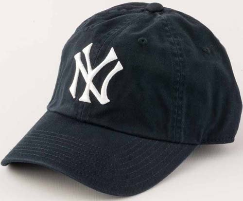 new york yankees womens hat yankees womens hat yankees