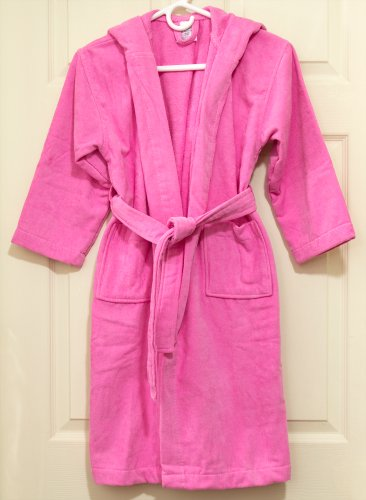 maternity bathrobe sets
