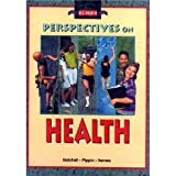Perspectives on Health