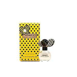 MARC JACOBS MARC JACOBS HONEY by Marc Jacobs Fragrance for Women