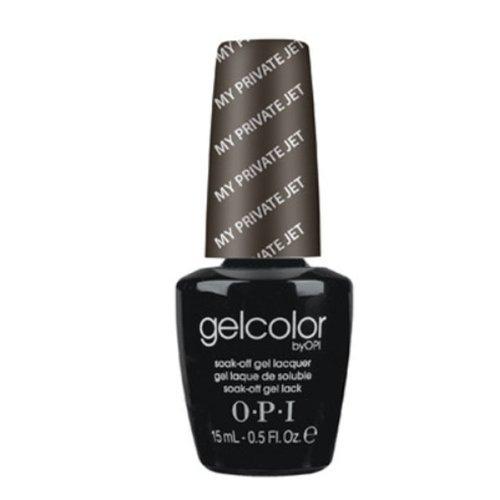 ジェルカラー by OPI GC B59 15ml