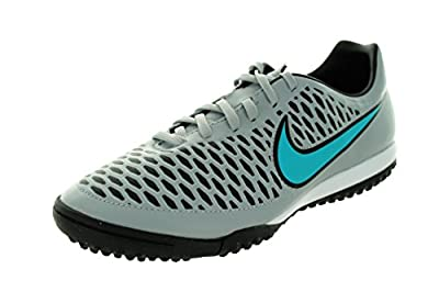 Nike Men's Magista Onda TF Turf Soccer Shoe