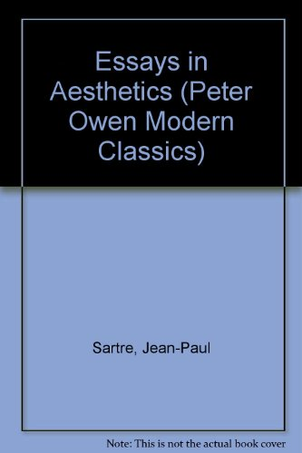 aestheticism philosophy of beauty essay Aestheticism, argues wilde, too often aligns itself with immorality, resulting in a precarious philosophy that must be practiced deliberately dorian gray is often read as an explicit proclamation of the worthiness of living life in accordance with aesthetic values.
