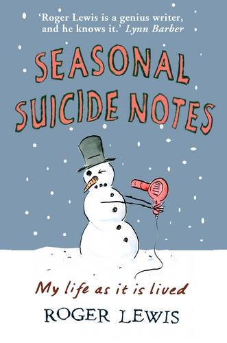 seasonal-suicide-notes-my-life-as-it-is-lived