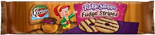 keebler-fudge-shoppe-fudge-stripes-fudge-covered-shortbread-cookies-115-oz-pack-6-by-keebler