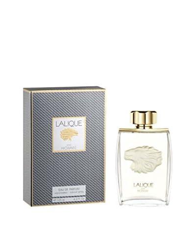 Lalique Eau De Parfum Hombre Lalique Pour Homme Lion 125 ml