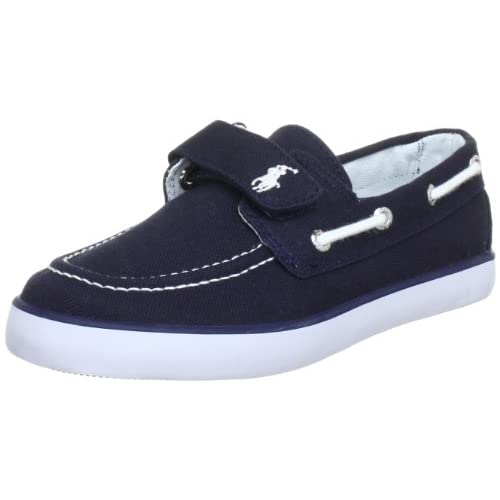 Shop boys shoes at Oshkosh. Our selection of shoes for boys includes boots, casual shoes, loafers, and more.