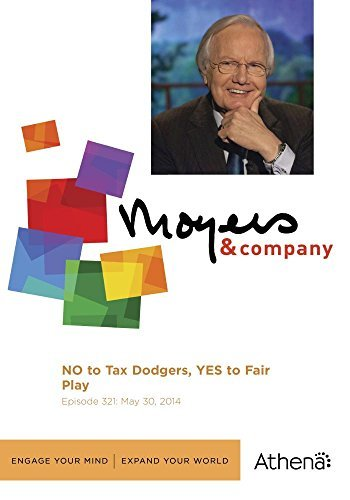 moyers-company-no-to-tax-dodgers-yes-to-fair-play-by-bill-moyers