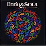 Body & Soul NYC Vol.4