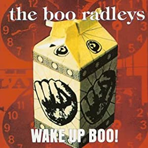 Boo Radleys, The - Find The Answer Within