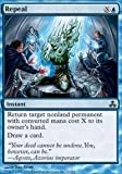 Magic: the Gathering - Repeal - Guildpact - Foil by Magic: the Gathering