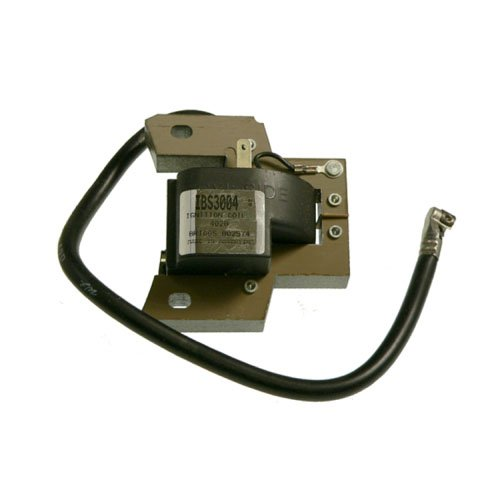 Briggs & Stratton 802574 Ignition Coil For 2-Cycle Quantum (12 Cid) And Europa (9 Cid) Engines (Discontinued By Manufacturer)