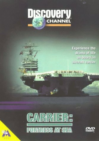 discovery-channel-carrier-fortress-at-sea-dvd
