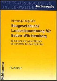 Landesbauordnung baden württemberg gartenhaus