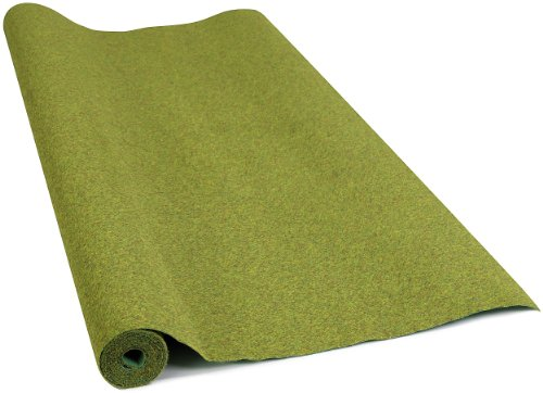 busch-environnement-bue7231-modelisme-ferroviaire-tapis-decor-vert-mai-200-x-80